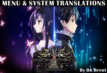 mt-translations