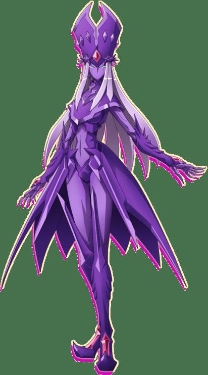 purple-thorn