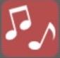 SongBattle