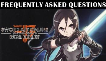Unique Enemy Sub Quests | BK Brent's Game Guides