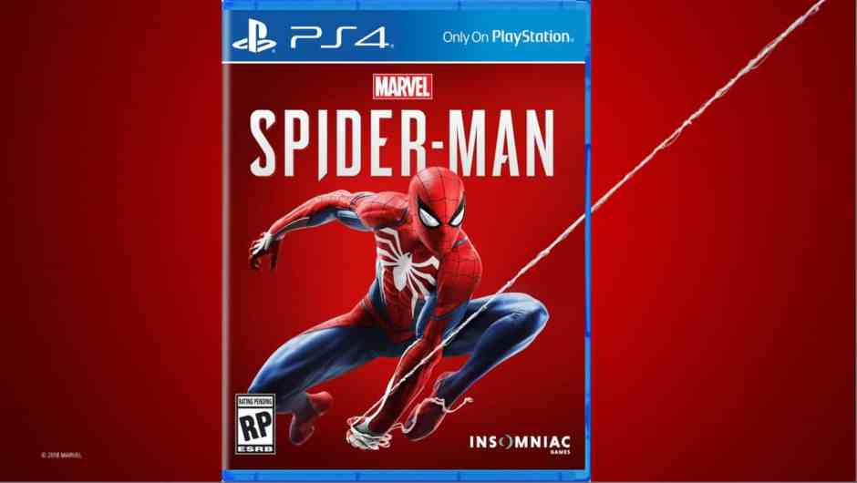 new-spider-man-ps4.jpg