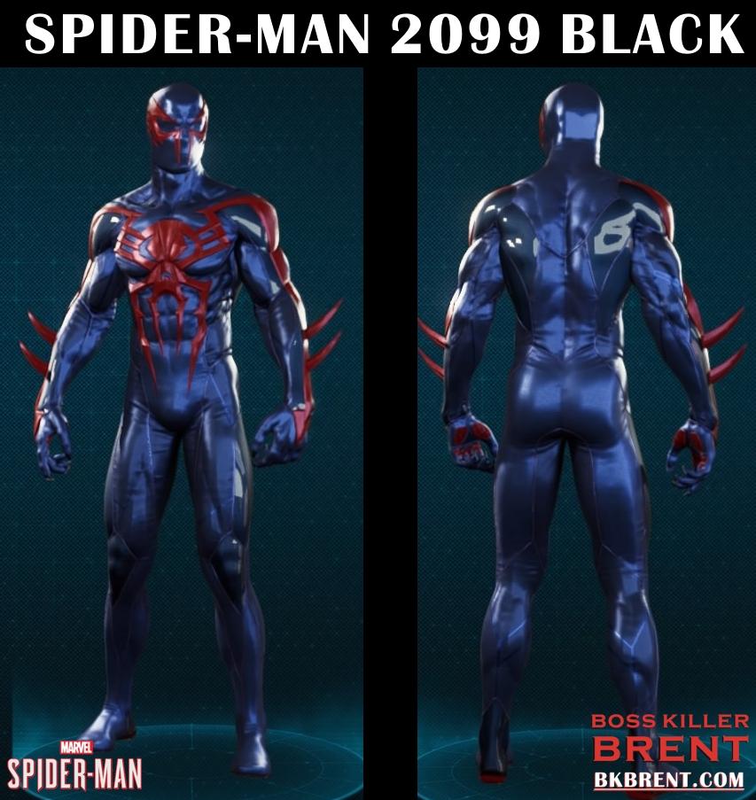 Marvel's Spider-Man_20180914225505