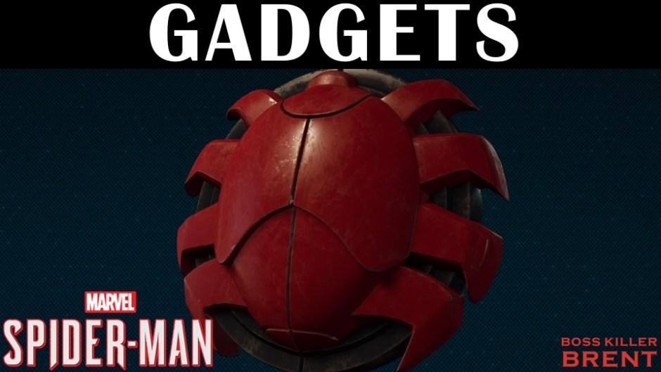 SpidermanGadgets.jpg