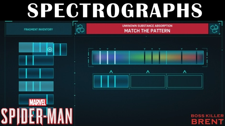 SpidermanSpectrographs.jpg