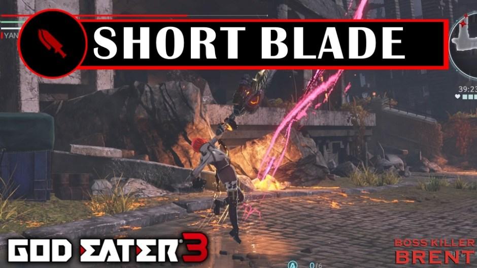 01GE3-Short-Blade-Banner