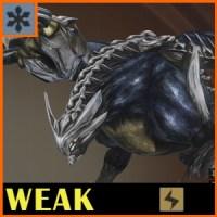 AragamiIcon-Heavy-Gawain