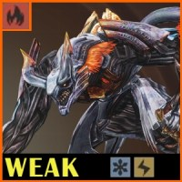 AragamiIcon-Heavy-Hannibal