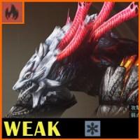 AragamiIcon-Heavy-Marduk