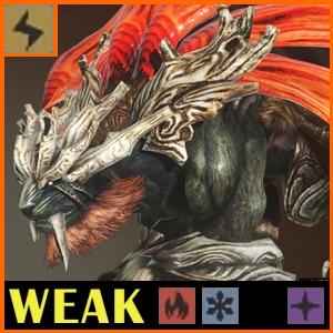 AragamiIcon-Heavy-Vajra