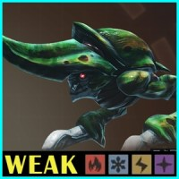 AragamiIcon-Small-DreadPike