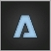 ge3db-AccelTrigger