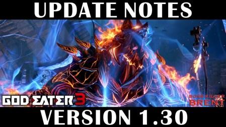 UpdateNotes-1-30
