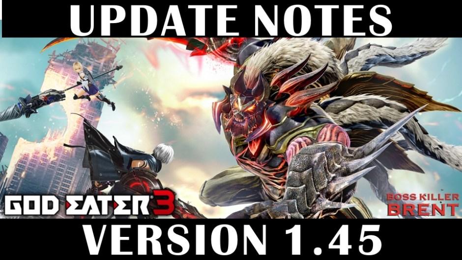 UpdateNotes.jpg