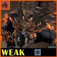 AragamiIcon-Heavy-Vajra2