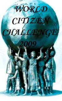 worldcitizenbutton