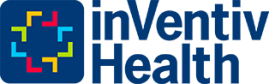 logo-inventivhealth.png