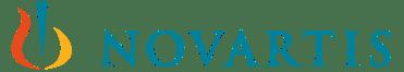 Novartis.svg.png
