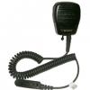 BK Radio Speaker Mic KAA0204-E35