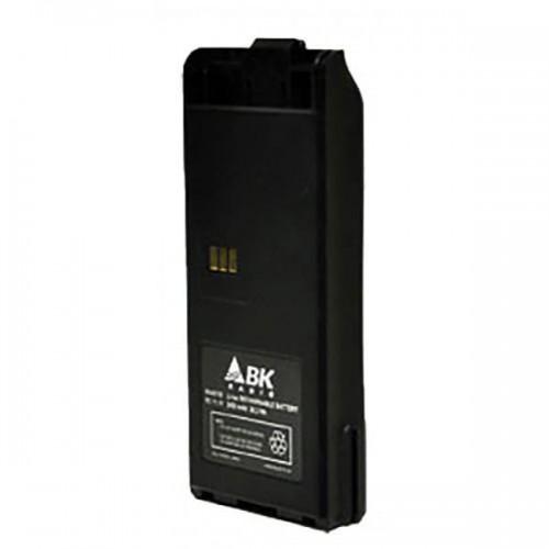 KAA0101 3600 Mah Battery KNG P