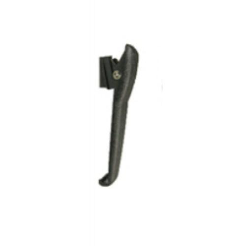 KAA0400 Belt Clip for KNG P BK