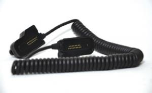 BK Radio KAA0700 Cloning Cable