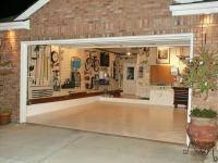 Patio Privacy Ideas For Apartment - Home Interior Design 2016