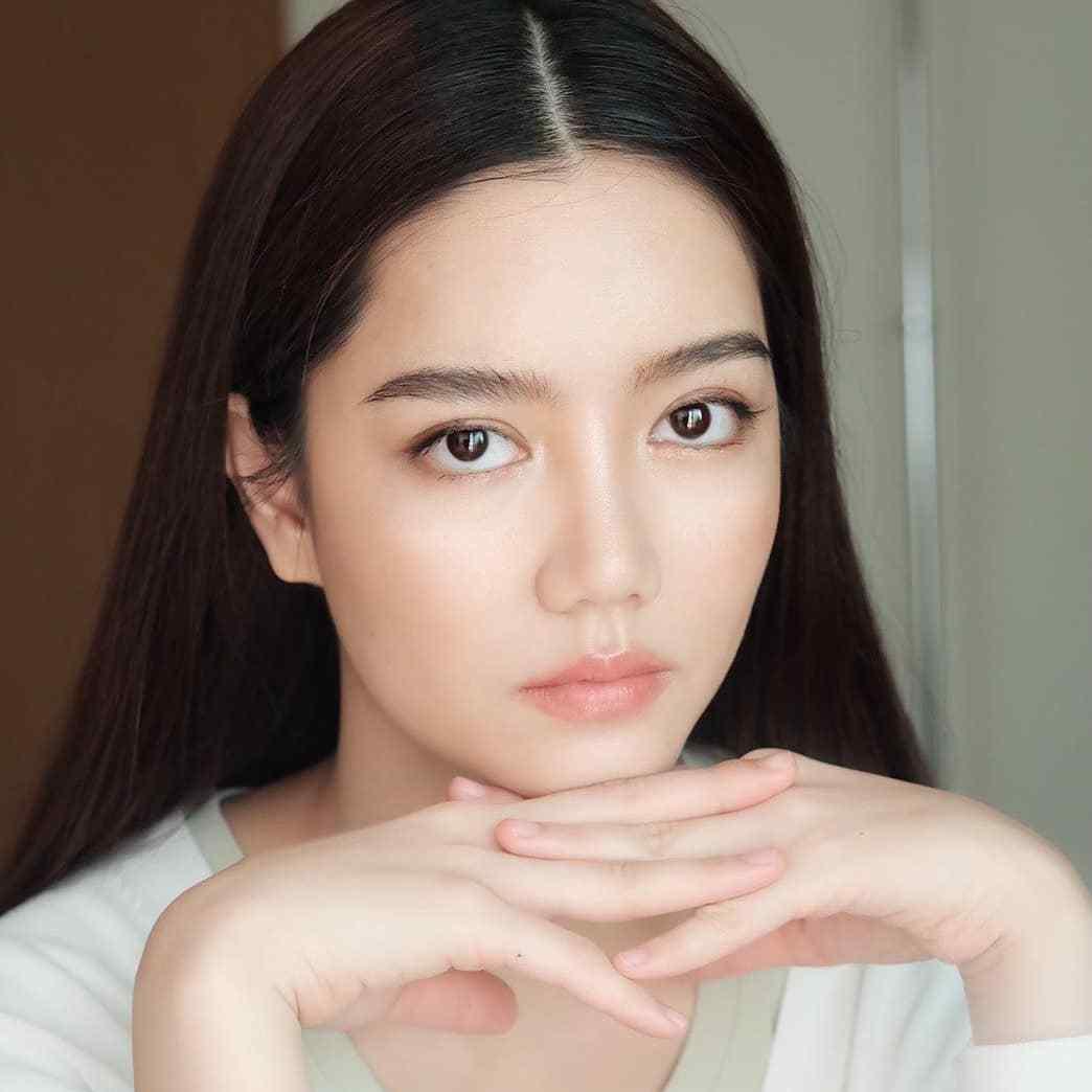 重生之愛(2020年泰國電視劇)_百度百科