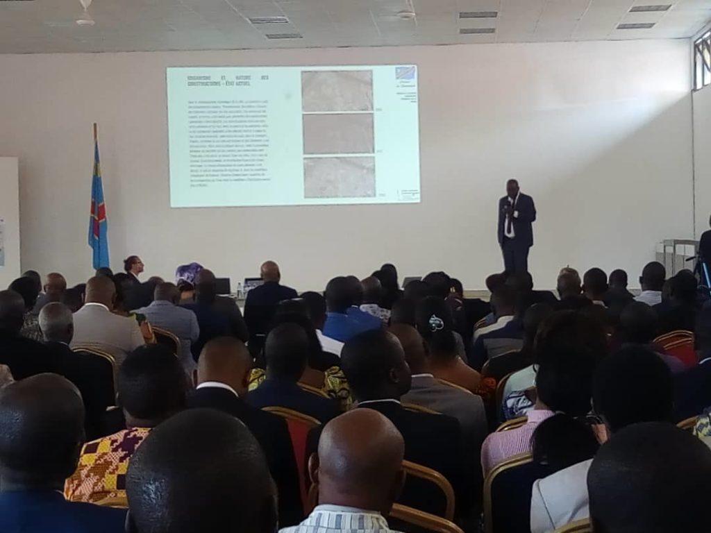 Tanganyika: Le plan de l'urbanisation de la nouvelle ville de Kalemie présenté aux autorités provinciales.