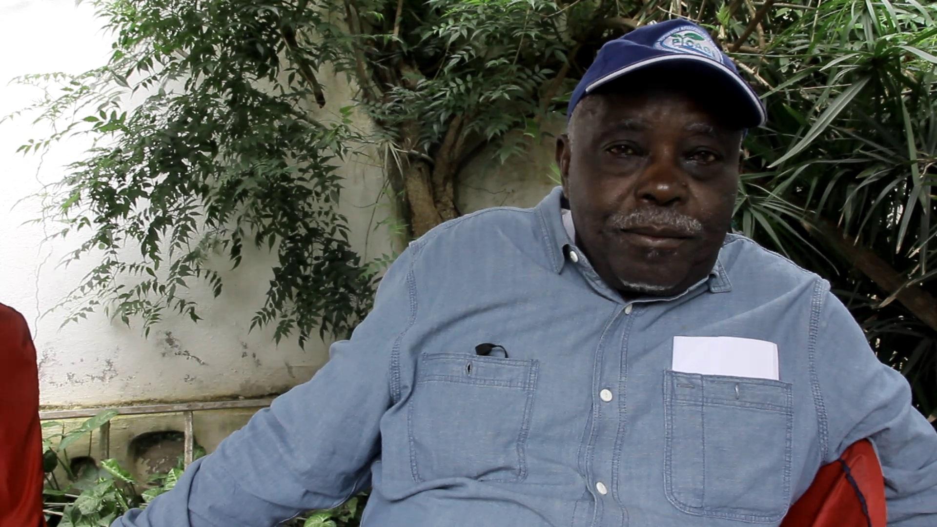SUD-KIVU : Les administrateurs de territoires ont atteint trois ans impayés.