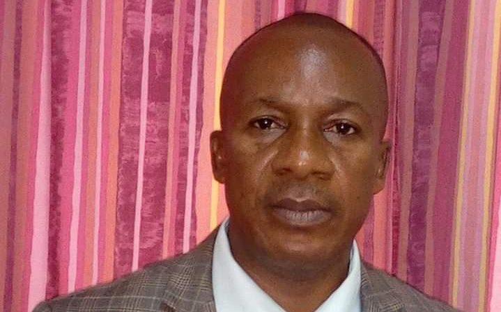 Maniema : Pour avoir appelé les habitants à accueillir le gouverneur, le Ministre de l'Intérieur suspendu.