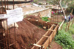 Sud-Kivu: Le gouverneur NGWABIDGE dénonce une main noire kinoise dans le partenariat public privé contre les immeubles de l'état.