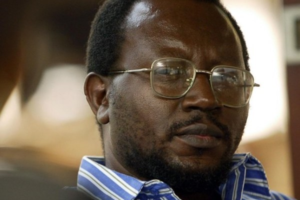 RDC : Ce qu'on dit pas sur la mort de Chebeya, 11 ans après.