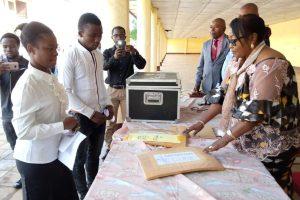 Exétat 2021 en RDC : Un député du Sud-Kivu réclame l'exonération des frais de participation des élèves finalistes d'Ituri et Nord-Kivu.