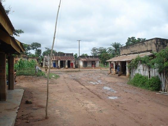 Maniema : la société civile alerte sur l'absence des juges au tribunal de paix de Kibombo