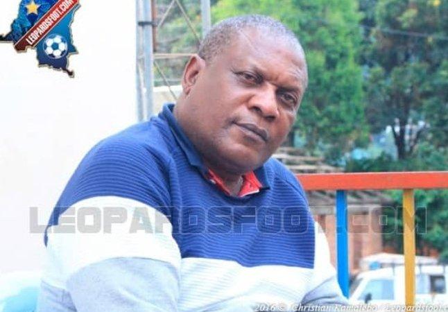 Bukavu : Le célèbre bourgmestre de la commune de kadutu MUNYOLE Bekao est mort