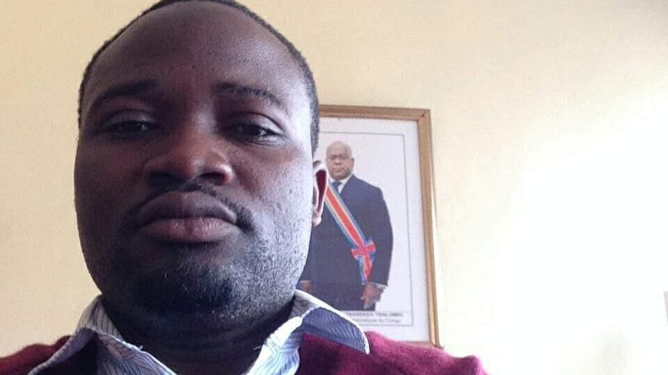 Grève des enseignants  en  RDC :  »Le ministre Tony MWABA n'a aucun plan de céder face aux syndicalistes récidivistes.» Adolphe KITO de l'UDPS Bukavu