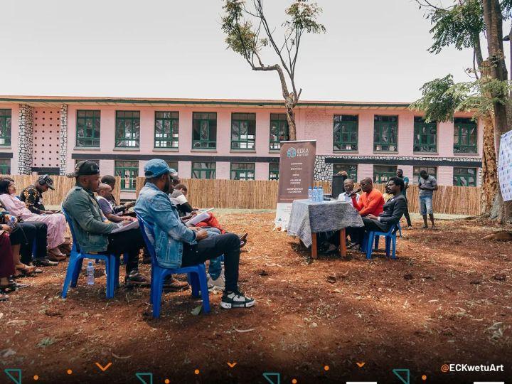 Sud-Kivu : La province dispose des talents qui contribueront à l'inscription de la rumba comme patrimoine de l'humanité de l'UNESCO.