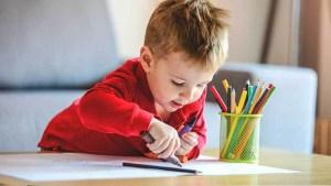 8 Ciri-ciri Anak Hiperaktif yang Harus Diketahui Orang Tua