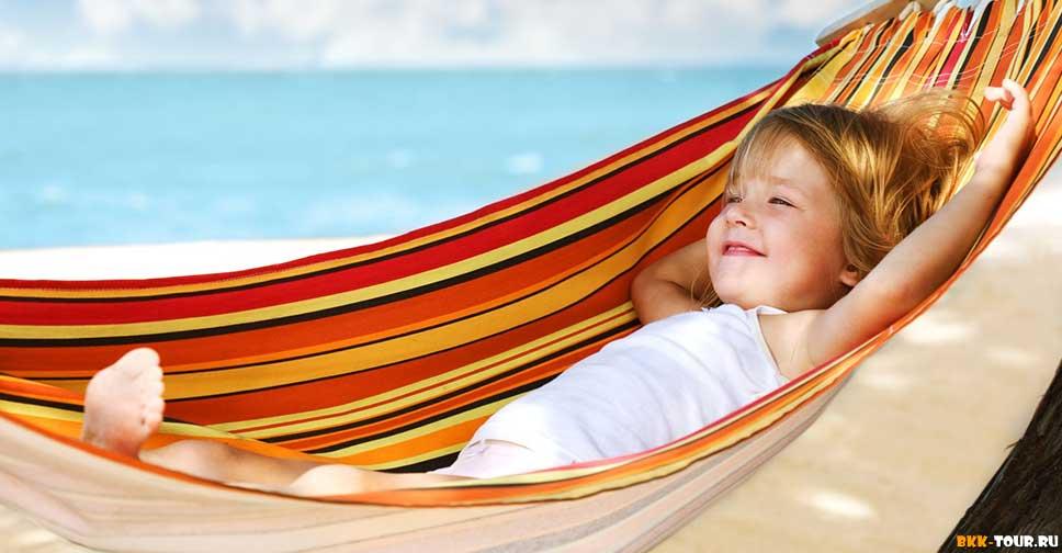 Отдых во Вьетнаме с ребёнком: советы и рекомендации. Отзывы об отдыхе во Вьетнаме с детьми