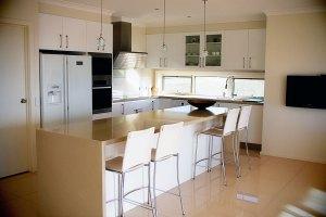 Bairnsdale-kitchen-designer