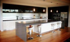 lakes-entrance-kitchens