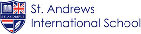 standrews-logo