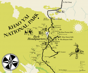 khao-yai-park-map2