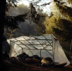 09SLO_Tent