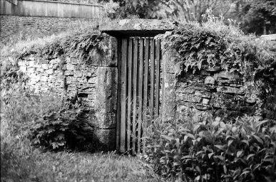160913-Avioth-Tor