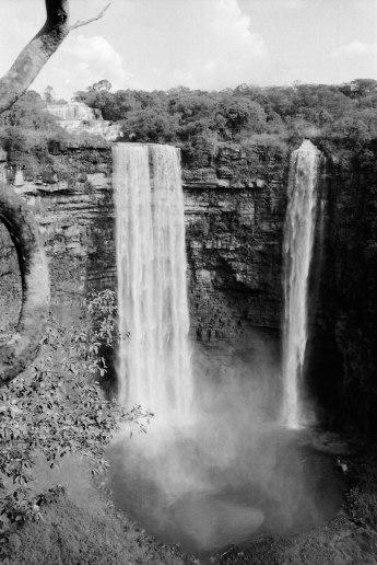 _91-Brasilien-Cachoeira-2