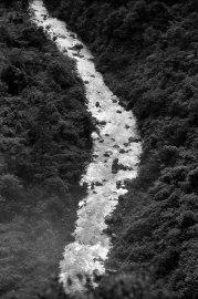 _91-Brasilien-Cachoeira-3