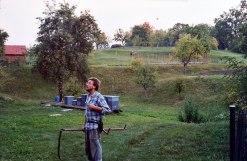 slo-2003-sept-17a