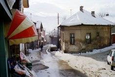 033807-Sarajevo