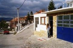 037009-Mostar